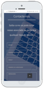cemetra mobile